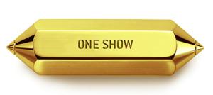 Gold_Pencil
